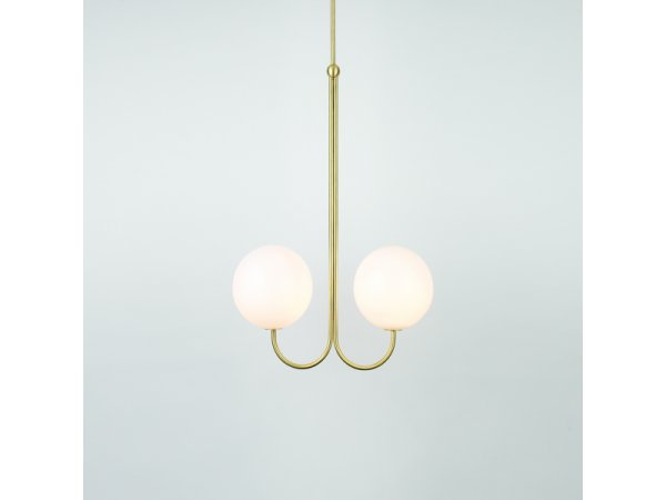 Michael Anastassiades, Double Angle