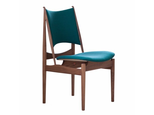 House of Finn Juhl, Egyptian chair