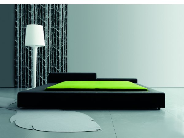 Living Divani, Extra Wall Bed