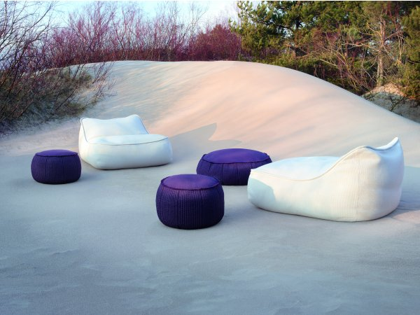 Paola Lenti, Float