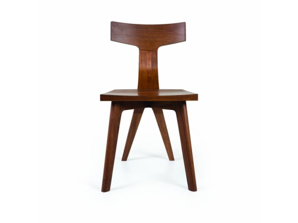 De La Espada, Finn Dining chair
