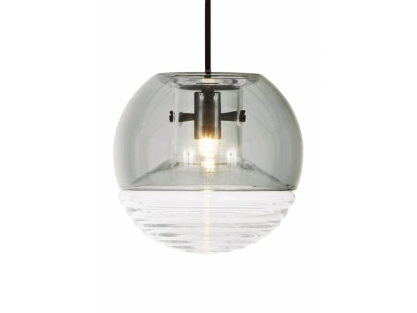 Tom Dixon, Flask ball