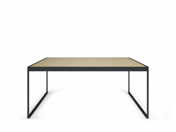 Roshults, Garden lounge table