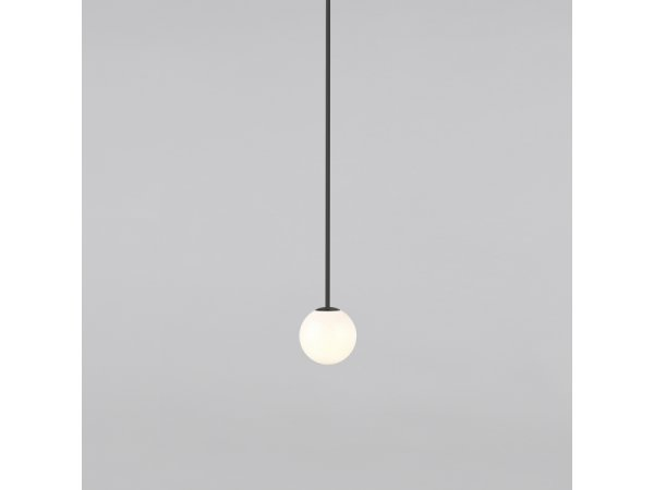 Michael Anastassiades, Happy together 1 Stack
