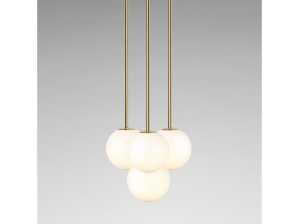 Michael Anastassiades, Happy together 4 Stack