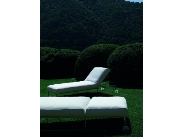 Living Divani, Ile Club Daybed