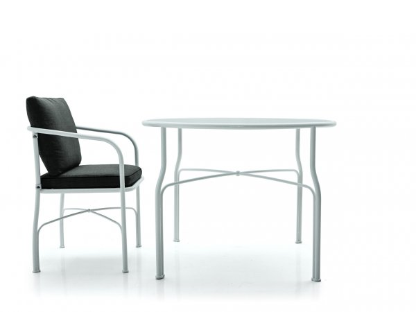Minotti, Le Parc Chair