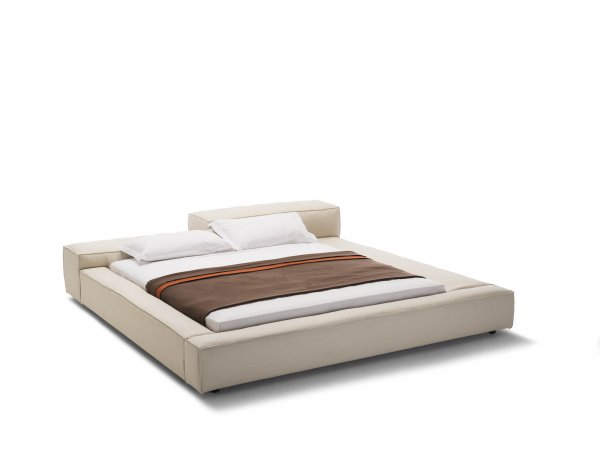 Living Divani, Extrasoft Bed