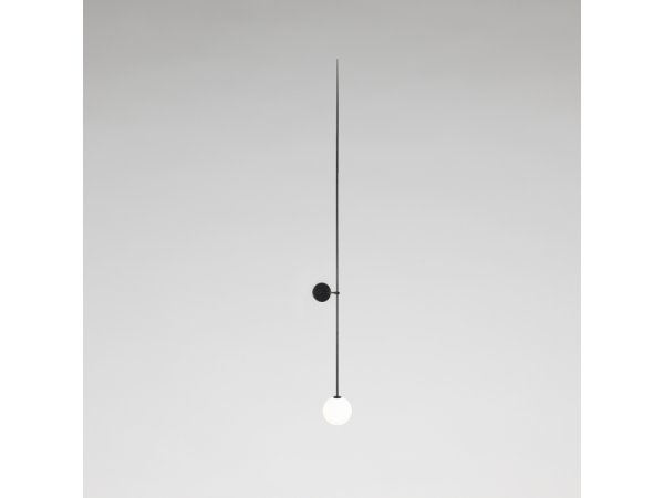 Michael Anastassiades, Mobile Chadelier 10