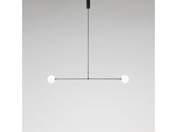 Michael Anastassiades, Mobile Chadelier 2