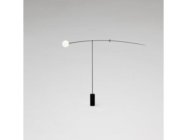 Michael Anastassiades, Mobile Chadelier 5