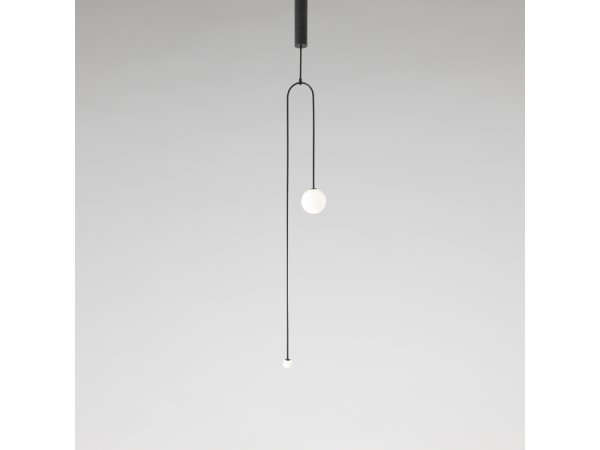 Michael Anastassiades, Mobile Chadelier 7