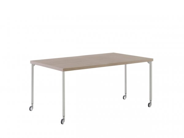 Nidi, Move desk