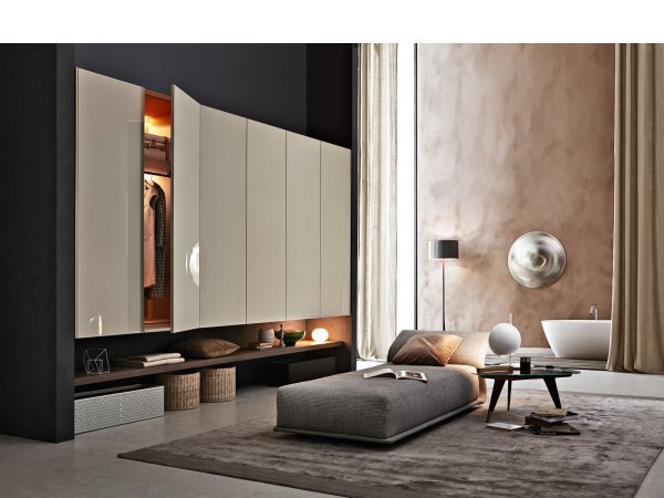 Molteni, Gliss Up