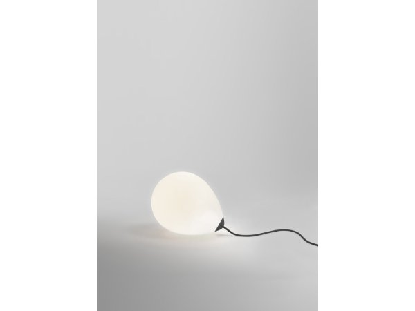 Michael Anastassiades, On my Mind