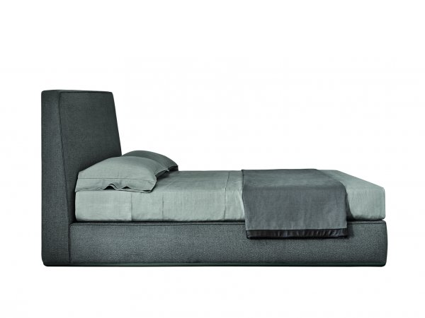 Minotti, Powell Bed