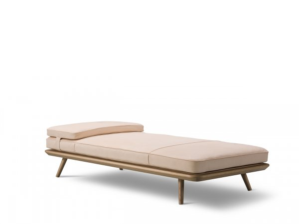 Fredericia, Spine Daybed