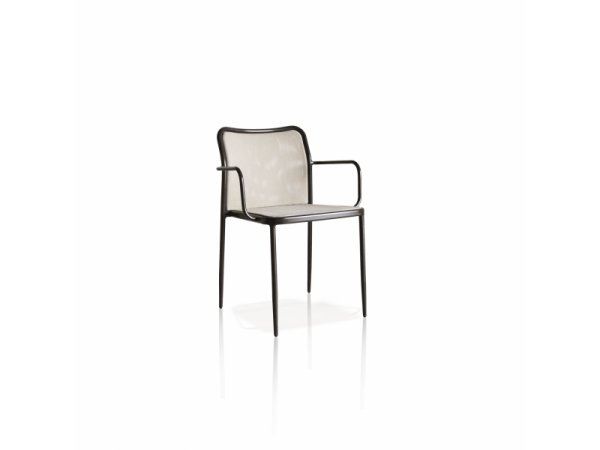 Expormim, Senso chairs