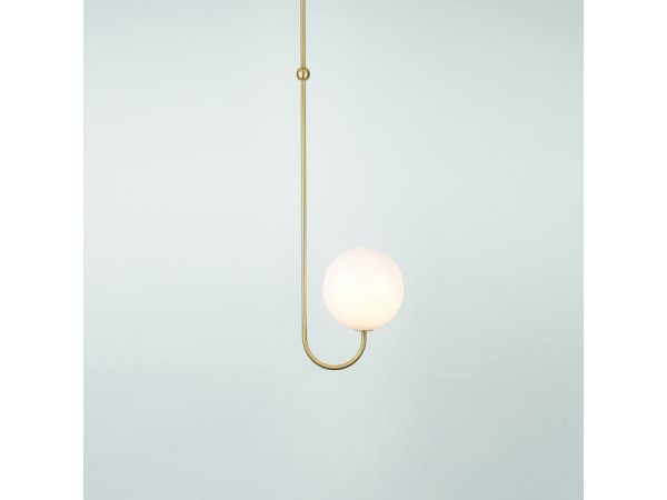 Michael Anastassiades, Single Angle
