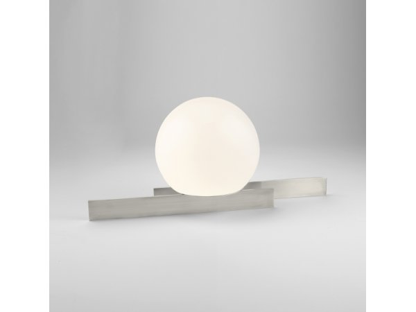 Michael Anastassiades, Somewhere in the middle