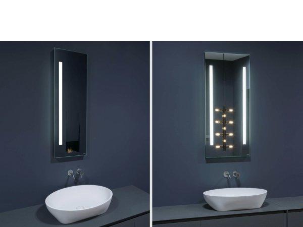 espejo de bao spio