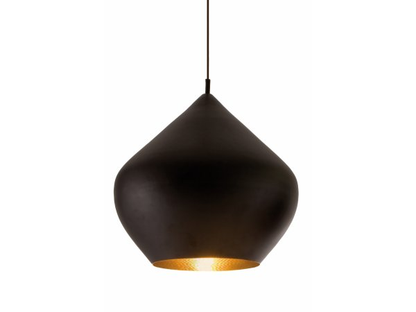Tom Dixon, Beat stout pendant
