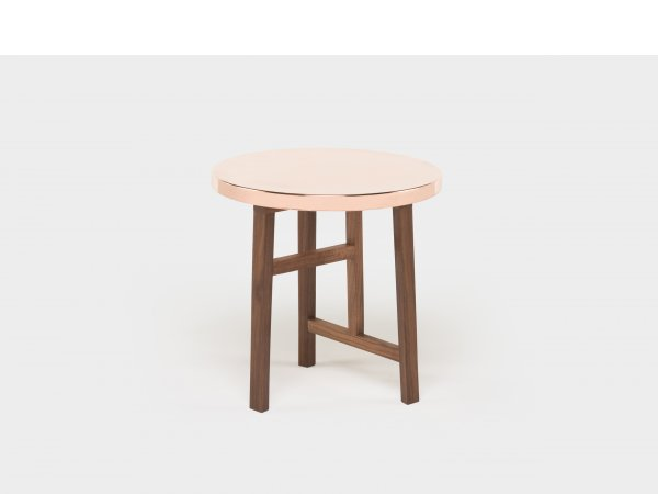 De La Espada, Trio Side Tables