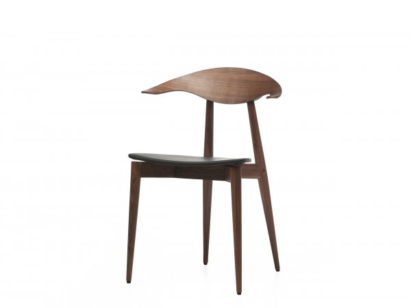De La Espada, Upholstered Manta Chair