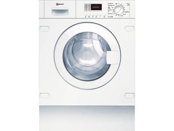 Mueble lavadora y secadora affordable dreamy laundry for Mueble lavadora secadora ikea
