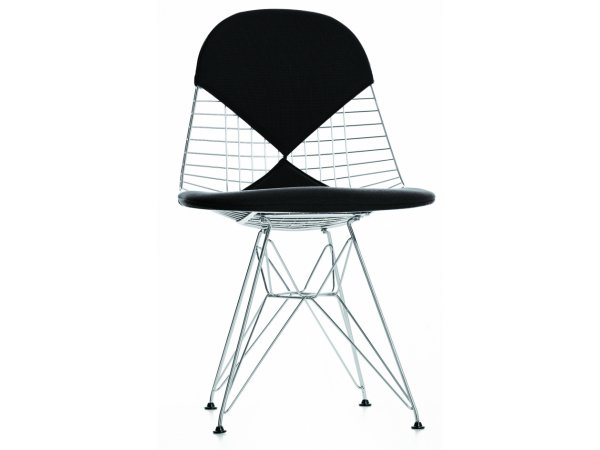 Vitra, Wire DKR