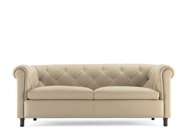 Poltrona Frau Bosforo.Minim Contemporary Design Furniture And Lighting In