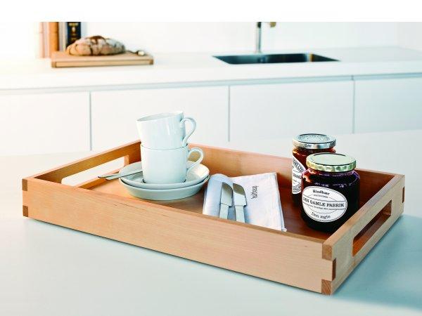 Accesorios de cocina de diseño contemporáneo   MINIM – tu punto de ...