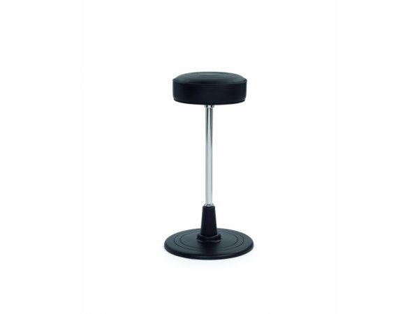 ClassiCon, Bar Stool No. 1 y No.2