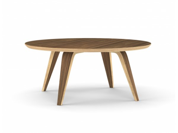 Cherner, Coffe table
