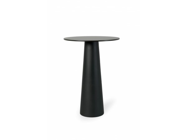 Moooi, Container Table