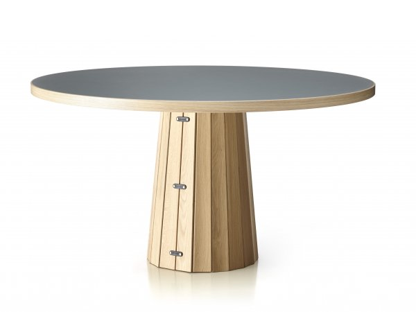 Moooi, Container Table Bodhi