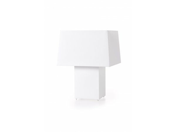 Moooi, Double Square Light