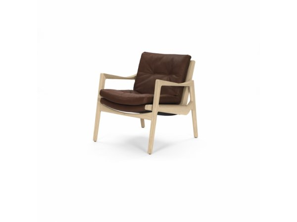ClassiCon, Euvira Lounge Chair