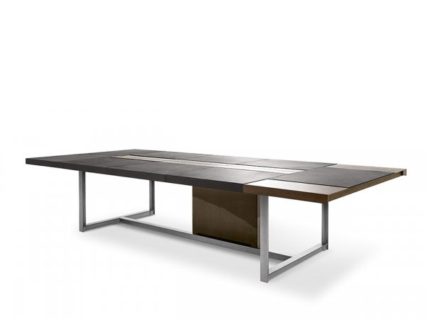 Poltrona Frau, Jobs Meeting Table
