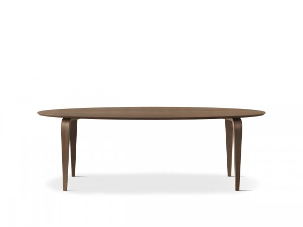 Cherner, Oval table