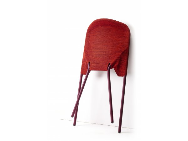 Moooi, Shift Dining Chair