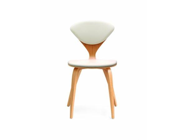 sillas de oficina cherner madrid