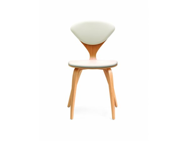 Cherner, Side chair