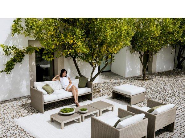 MINIM – tu punto de encuentro con el diseño contemporáneo en Barcelona
