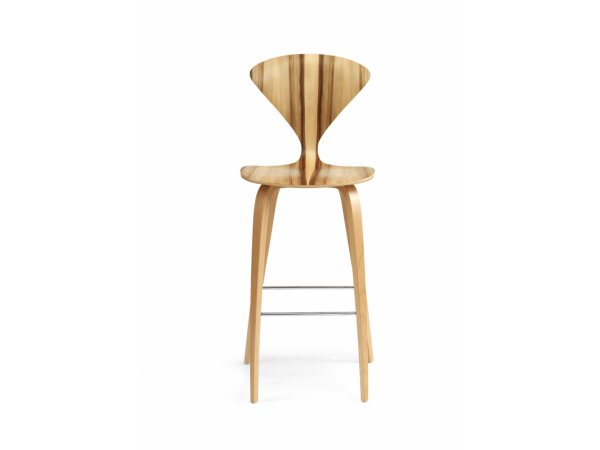 Cherner, Bar stool metal