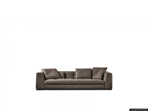 SOFA_blazer- Minotti_MINIM Madrid_MINIM Barcelona_colores