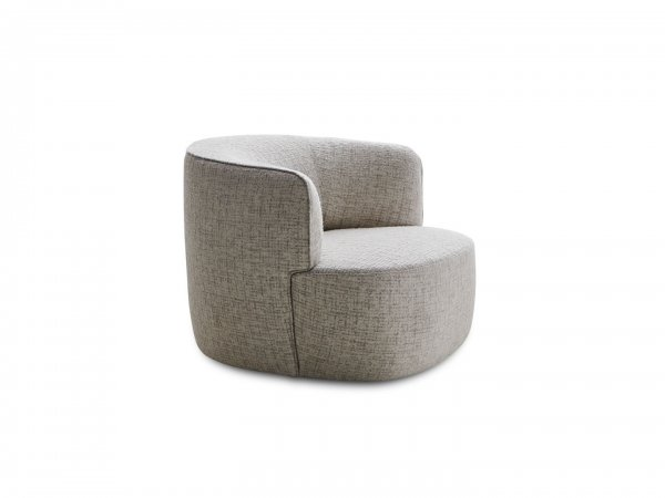 Armchair Elain at MINIM