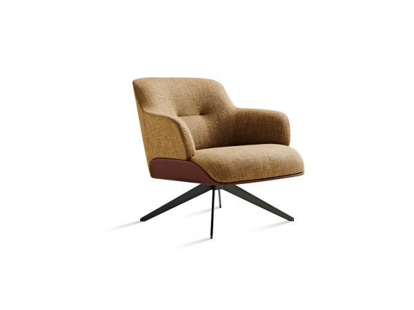 Armchair Kensington at MINIM