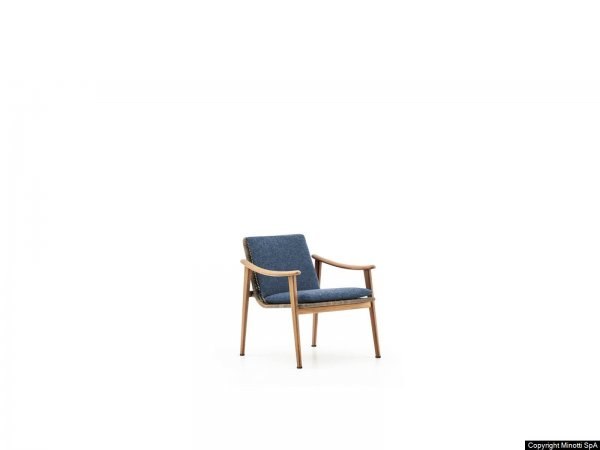 Silla_fynn-outdoor-chair-exterior_terraza_jardín_Minotti_MINIM_color azul