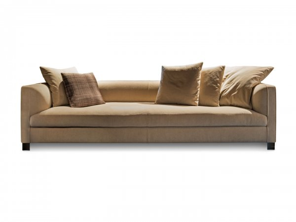 Lucas sofa at MINIM